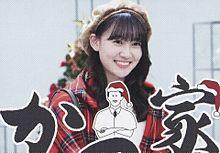 松尾美佑 乃木坂46 ノギザカスキッツ bd-boxの画像(BDに関連した画像)