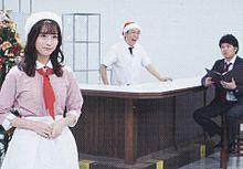 掛橋沙耶香 乃木坂46 ノギザカスキッツ bd-boxの画像(BDに関連した画像)