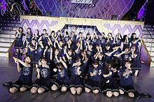 乃木坂46 生田絵梨花 真夏の全国ツアーの画像(向井葉月に関連した画像)