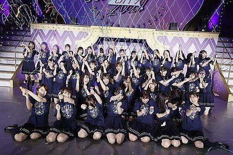 乃木坂46 生田絵梨花 真夏の全国ツアーの画像 プリ画像