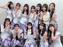 乃木坂46  真夏の全国ツアー 大園桃子の画像(向井葉月に関連した画像)