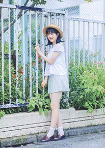 林瑠奈 乃木坂46  アップトゥボーイの画像(林瑠奈に関連した画像)