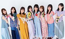 乃木坂46 遠藤さくら platinum flash 賀喜遥香の画像(林瑠奈に関連した画像)