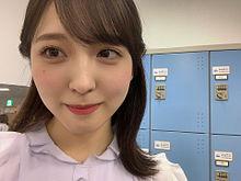 expo 乃木坂46  早川聖来 1.54の画像(EXPOに関連した画像)