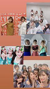 乃木坂46  中田花奈 真夏の全国ツアーの画像(和田まあやに関連した画像)