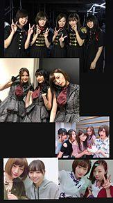乃木坂46  真夏の全国ツアーの画像(和田まあやに関連した画像)
