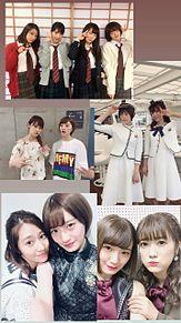 乃木坂46   真夏の全国ツアーの画像(川後陽菜に関連した画像)