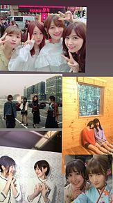 乃木坂46  真夏の全国ツアーの画像(斎藤ちはるに関連した画像)