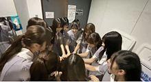 与田祐希 乃木坂46  真夏の全国ツアー 3.2の画像(伊藤に関連した画像)