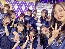 乃木坂46 真夏の全国ツアーの画像(伊藤理々杏に関連した画像)