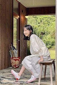 金村美玖 日向坂46 週刊少年マガジンの画像(マガジンに関連した画像)