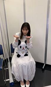 西野七瀬 乃木坂46 なーちゃん tgc ノンノの画像(ノンノに関連した画像)
