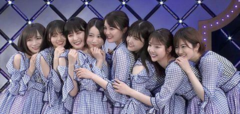 真夏の全国ツアー 乃木坂46の画像 プリ画像