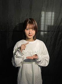 関有美子 櫻坂46 fcの画像(関有美子に関連した画像)