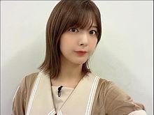 関有美子 櫻坂46 1.44の画像(関有美子に関連した画像)