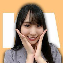 乃木坂46 賀喜遥香 真夏の全国ツアー オフィシャルの画像(ツアーに関連した画像)