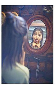 早川聖来 乃木坂46 ヤングガンガンの画像(早川聖来に関連した画像)