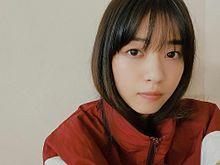 西野七瀬 乃木坂46 ハコヅメ  なーちゃんの画像(乃木坂に関連した画像)