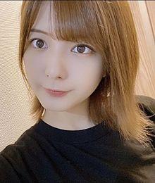 櫻坂46 関有美子 1.44の画像(関有美子に関連した画像)