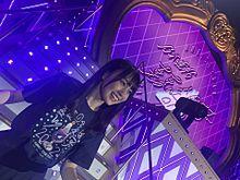 乃木坂46 賀喜遥香 真夏の全国ツアー 1.53の画像(ツアーに関連した画像)