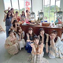 乃木坂46 与田祐希 山下美月 岩本蓮加の画像(伊藤に関連した画像)