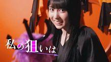 乃木坂46 賀喜遥香 乃木恋の画像(乃木坂に関連した画像)