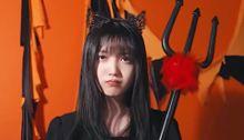 乃木坂46 久保史緒里 乃木恋の画像(乃木坂に関連した画像)