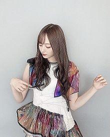 梅澤美波 乃木坂46 君に叱られた 3.7の画像(乃木坂に関連した画像)
