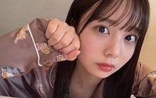 佐藤璃果 乃木坂46 1.73 プリ画像