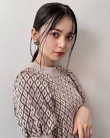 乃木坂46 齋藤飛鳥 grl プリ画像