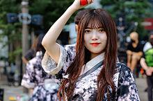 櫻坂46 無言の宇宙 fc 上村莉菜の画像(上村莉菜に関連した画像)
