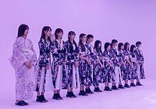 櫻坂46 無言の宇宙 fcの画像(上村莉菜に関連した画像)
