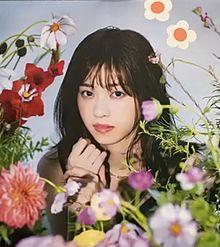西野七瀬 乃木坂46 なーちゃん 松竹カレンダーの画像(#カレンダーに関連した画像)