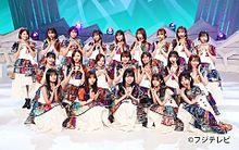 齋藤飛鳥 乃木坂46 musicfairの画像(早川聖来 清宮レイに関連した画像)