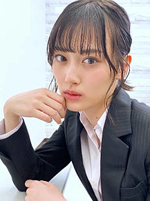 乃木坂46 山下美月  tiktokの画像(tiktokに関連した画像)