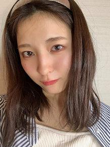 乃木坂46 早川聖来 1.54 プリ画像