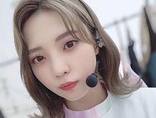 小林由依 櫻坂46 1.05 プリ画像