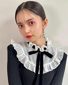 齋藤飛鳥 乃木坂46 grl プリ画像