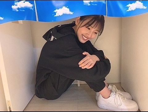 日向坂46 佐々木美玲 1.33の画像(プリ画像)