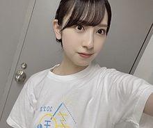日向坂46 金村美玖 1.39 プリ画像