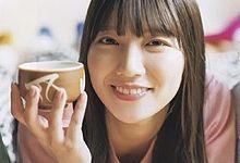 blt 日向坂46 河田陽菜の画像(河田陽菜に関連した画像)