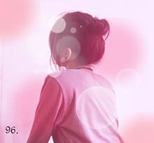 pink.の画像(pinkに関連した画像)
