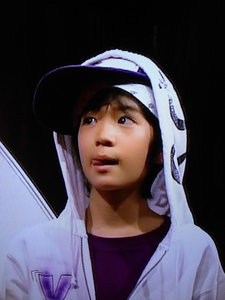 中島裕翔の画像 p1_36