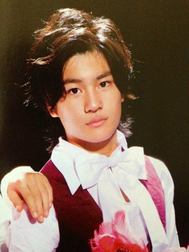 森本慎太郎の画像 p1_10