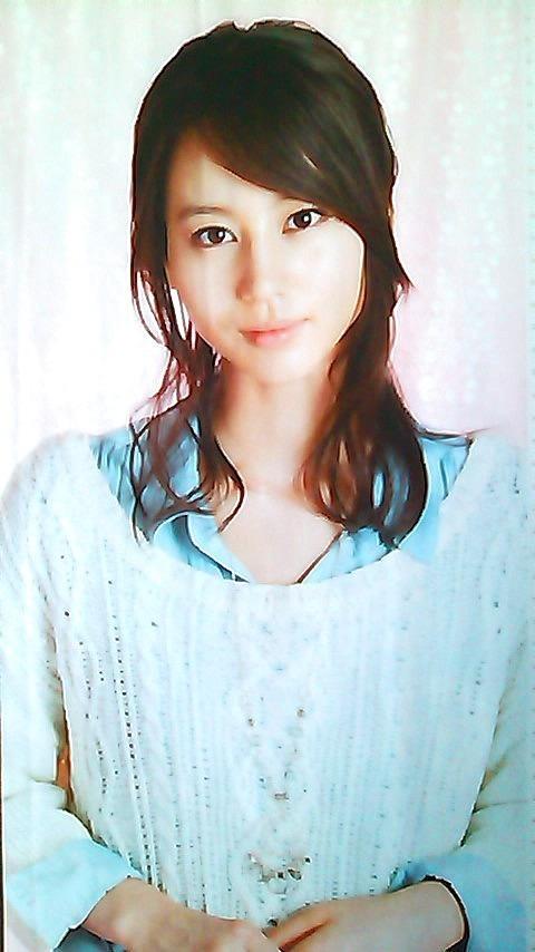 堀北真希の画像 p1_34