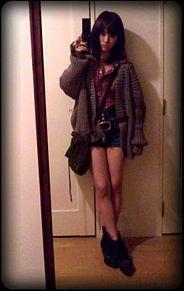 前田敦子*私服の画像(前田敦子 私服に関連した画像)