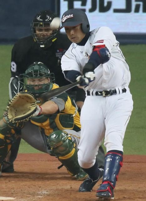 相川亮二の画像 p1_34