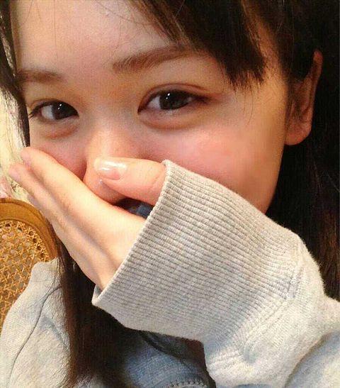 菅本裕子の画像 p1_15