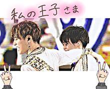 no titleの画像(#祝プリ3000に関連した画像)