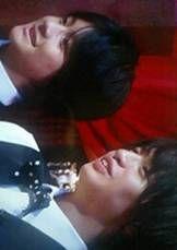 ヤンヤンJUMP 自撮り TVの画像(中島 健人 自撮りに関連した画像)